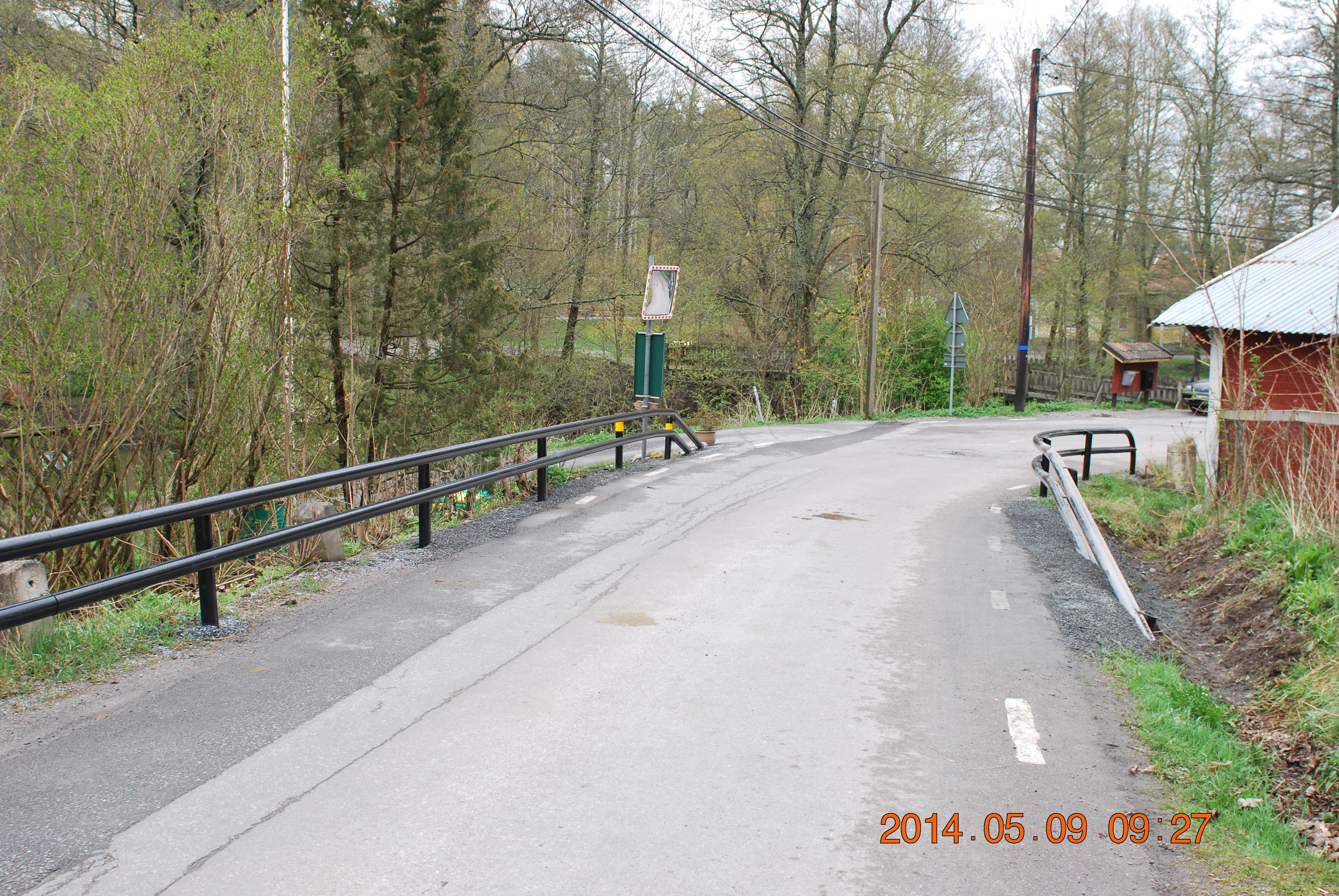 Garnsviksvägen Äldre Ting 003
